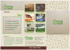 Anti Termite(ISO CERTIFIED) / Pest Control Services 079-26402648