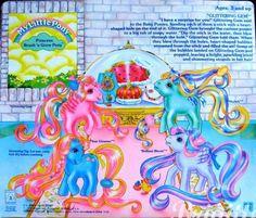 merry go round my little pony - Recherche Google