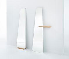 ELISABETH WALL - Mirrors from Reflect+ | Architonic
