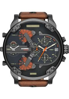 The most amazing selection of Modern watches from around the world.