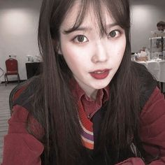 Korean Girl, Asian Girl, Kpop Profiles, Kpop Merch, Wattpad, Korean Actresses, Aesthetic Girl, Korean Beauty, Me As A Girlfriend