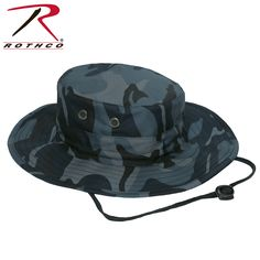 Outdoor Research Seattle Sombrero GORE-TEX Rain Hat - Yellow Dark Grey Hats   8f61bf103c5