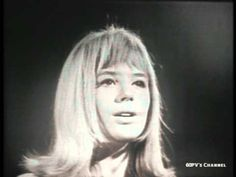 Marianne Faithfull - Come And Stay With Me, 1965
