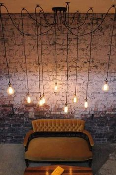 Tired of the same types of boring lights? Fat Shack Vintage stocks a range of industrial, modern and vintage lights for your home or business. Vintage Lighting, Light Bulb Design, Light, Filament Bulb, Vintage Industrial Lighting, Pendant Light, Rattan Pendant Light, Ceiling Lights, Ceiling Rose