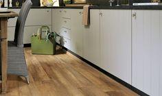 Balterio I Laminate flooring parquet Laminate Flooring, Tile Floor, Flooring, Parquetry, Floating Floor, Tile Flooring