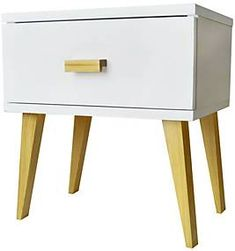noční stolek Katka borovice Nightstand, Table, Furniture, Home Decor, Decoration Home, Room Decor, Night Stand, Tables, Home Furnishings