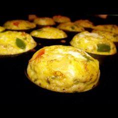 MankoFit @massy.arias Limited to 6 eggs...Instagram photo | Websta (Webstagram)