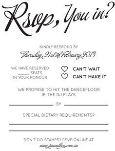 second wedding invitation wording wedding invitations