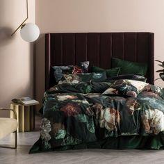 Luxury Bedding Sets For Less Bed Linen Sets, Bed Sets, Duvet Sets, Floral Bedding, Linen Bedding, Bed Linens, Comforter, Velvet Duvet, Bed Duvet Covers