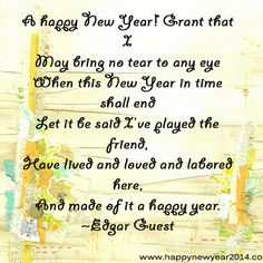 new year quotes 2014 happy new year 2014 happy new year 2017 quotes happy