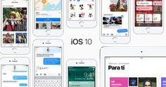 iOS 10.3 integraría la función de Modo Teatro, según filtraciones
