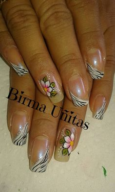 Fabulous Nails, Perfect Nails, Gorgeous Nails, Pretty Nails, Short Nail Designs, Nail Art Designs, Fall Nails 2016, Elegant Nail Art, Finger