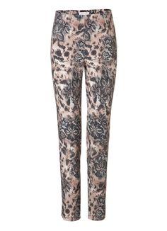 Leider ausverkauft... Judith Williams   Women's Fashion   Leggings   #HSE24 #clothing