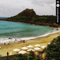 #Repost @weddingfables #TravelDiaries #TimeForTaiwan At the Kenting beach.. #lovely