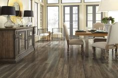 We are proud to carry Vinyl Flooring from Mannington Flooring! For more inspiration visit us at click now for more. Vinyl Wood Planks, Vinyl Wood Flooring, Wood Vinyl, Wood Laminate, Laminate Flooring, Driftwood Flooring, Hardwood Tile, Flooring Store, Tile Flooring
