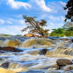 NEW POST: Picha Mondays: One Touch Media Kenya | UP Nairobi