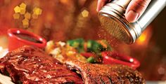 Salt in Food - Advantages and Disadvantages