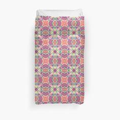 'California' Duvet Cover by Arrowsmith Design Duvet Cover Design, College Dorm Bedding, Duvet Insert, Sell Your Art, Duvet Covers, Outdoor Blanket, California, Art Prints, Printed