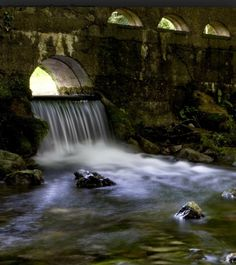 St. Patrick's Well, County Tipperary, Ireland