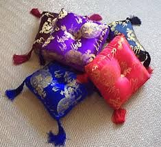 Image result for chinese cushions