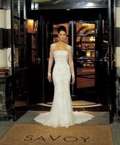 Fotos de Vestidos de Noivas | Maior site de vestidos de noivas para Casamento