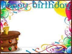 """Fun"": ""What joy really looks like. Birthday Pins, Birthday Frames, 60th Birthday Party, First Birthday Photos, Gold Birthday, Birthday Cards, Happy Birthday Ballons, Happy Birthday Candles, Birthday Background Design"