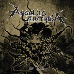 """Spanish thrash metallers, Angelus Apatrida, are back with their latest album """"The Call,"""" released through Century Media Records"""
