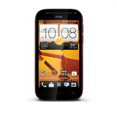 Boost Mobile Launches 4G LTE And The HTC One SV! More Info Here: http://njtechreviews.com/?p=10304 !