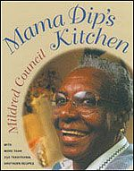 Mama Dip's Kitchen, by Mildred Council---Pecan Pie, Pumpkin Pie and Sweet Potato Cobbler recipes. From North Carolina Southern Cooking Recipes, Cooking Tips, Southern Food, Southern Comfort, Southern Dinner, Simply Southern, Cooking Food, Southern Living, Healthy Cooking