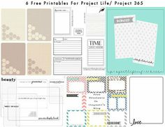 Project Life Free Printables | untitled-22.jpg?fit=1000%2C1000