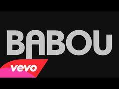 Babou - Supernova #Babou #Danish #Dansk #Musik #Music #Only2us.com