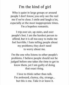 16 Poem Quotes Deep Life - Much Quotes Motivacional Quotes, Real Quotes, Words Quotes, Life Quotes, Deep Quotes About Life, Quotes About Insanity, Sad Fat Quotes, Quotes On Loss, Success Quotes