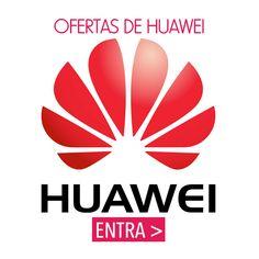 #ofertas y #descuentos de Huawei