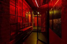 roy zsidai transforms ruin pub in budapest into spiler shanghai bistro