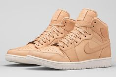 air-jordan-1-pinnacle-vachetta-tan-1