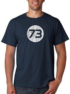 73-T-Shirt-From-Sheldon-Coopers-Closet-as-seen-on-The-Big-Bang-Theory