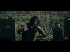 As I Lay Dying -  A Greater Foundation Can't get enough of Awakened