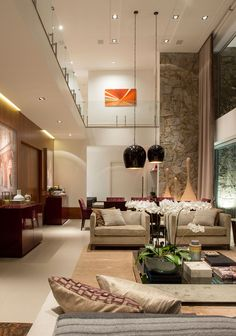 casa condominio ii by marcelo mota arquitetura modern interior designmodern interiorshome interiorsinterior ideasarchitecture - Modern Interior Home Design Ideas