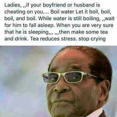 Motivational Quotes, Funny Quotes, Inspirational Quotes, Mugabe Quotes, Wisdom Quotes, Life Quotes, Family Isnt Always Blood, Marriage Jokes, Laughter The Best Medicine
