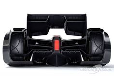 McLaren addressed the issue with the addition of a canopy made from photochromic, hydrophobic, high-impact material, that can repel water and change its tint to react to lighting conditions. Description from rsvlts.com. I searched for this on bing.com/images