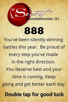 Positive Affirmations Quotes, Affirmation Quotes, Positive Quotes, Uplifting Quotes, Law Of Attraction Planner, Secret Law Of Attraction, Manifestation Journal, Manifestation Law Of Attraction, Secret Quotes
