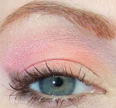 eye makeup tutorials - Google Search