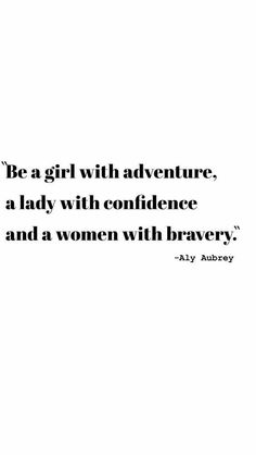 Inspirational Quotes For Girls, Quotes To Live By, Motivational Quotes, Inspiring Quotes, More To Life Quotes, Quotes For Women, Life Quotes For Girls, Powerful Women Quotes, Remember Quotes