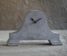 Zongora-pedáltartó falra fogasnak + óramű