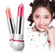 ~The Cutest Makeup~ etude house