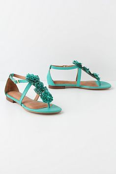 ...spring,I'm s0 loving this color!