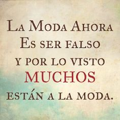 Real Life Quotes, Badass Quotes, Sad Quotes, Words Quotes, Best Quotes, Toxic Family Quotes, Cheating Men, Moon Quotes, Quotes En Espanol