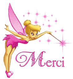 "Résultat de recherche d'images pour ""merci"" Merci Gif, Bisous Gif, French Greetings, Popular Girl, Blog Images, Thank You Notes, Fashion Games, Smiley, Good Night"