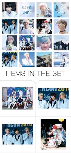 """""""- ̗̀ bts mood board  ̖́-  Lacey"""" by kookies-jean-icon-tip-creation ❤ liked on Polyvore featuring art and bts"""