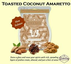 https://gretajansen.scentsy.us/shop/p/43341/toasted-coconut-amaretto-scentsy-bar